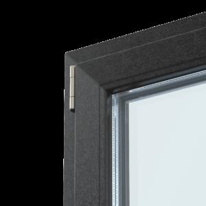 Черно-коричневый KDD17-Z8